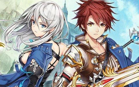 スマホ向け新作RPG「剣と天秤のディテクタシー」が2019年6月に配信!事前登録キャンペーンもスタート