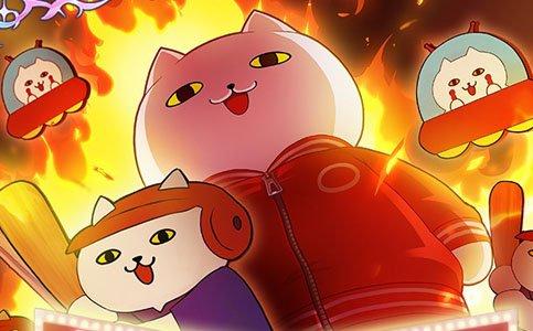 「少女☆歌劇 レヴュースタァライト -Re LIVE-」リアルタイム協力コンテンツ「トワイライトシアター」が正式オープン!