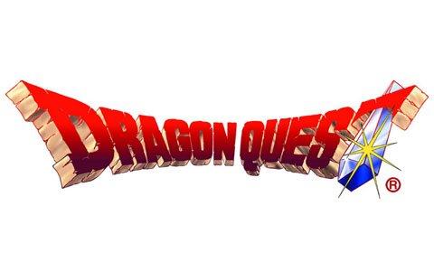 スマートフォン向け「ドラゴンクエスト」の新作発表会が6月3日に開催!