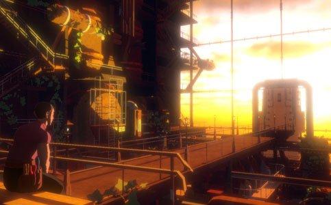 PLAYISM、「BitSummit 7 Spirits」の出展タイトルを公開!3Dビジュアルノベル「ネクロバリスタ」などが試遊可能