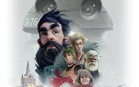 「BitSummit 7 Spirits 開催記念 インディーズゲームセール」に「インパクト・ウインター」などBNEの3作品が登場!