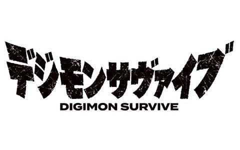 デジモン ゲームプロデューサーによる海外に向けたインタビュー動画が公開!