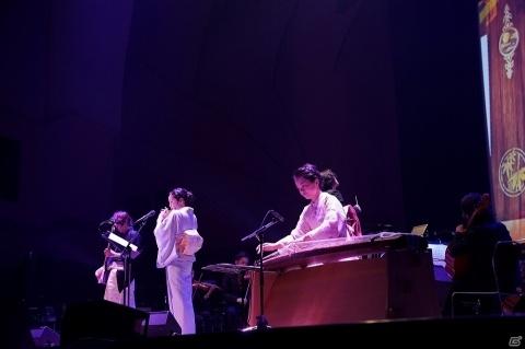 「クイズRPG 魔法使いと黒猫のウィズ」のオーケストラコンサートが8月・9月に東京と神戸で開催!