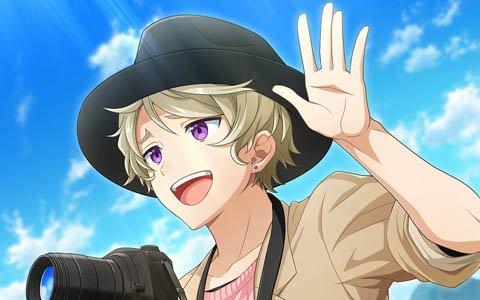 「ダンキラ!!! - Boys, be DANCING! -」初のイベント「ヨロレイヒ~!紅鶴ピクニック」が開催!