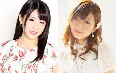 「夢現Re:Master」吉岡麻耶さん、沼倉愛美さんらを招いた発売記念イベントが7月13日に開催!
