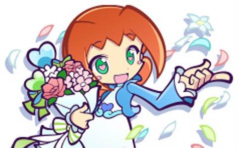 「ぷよぷよ!!クエスト」が2000万DLを達成!ぷよフェスキャラを必ず入手できるガチャチケットが配布