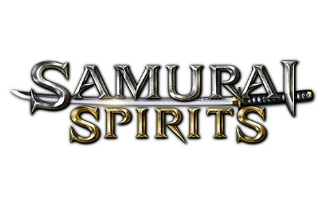 「SAMURAI SPIRITS」Googleのゲームミングプラットフォーム「STADIA」での配信が決定!