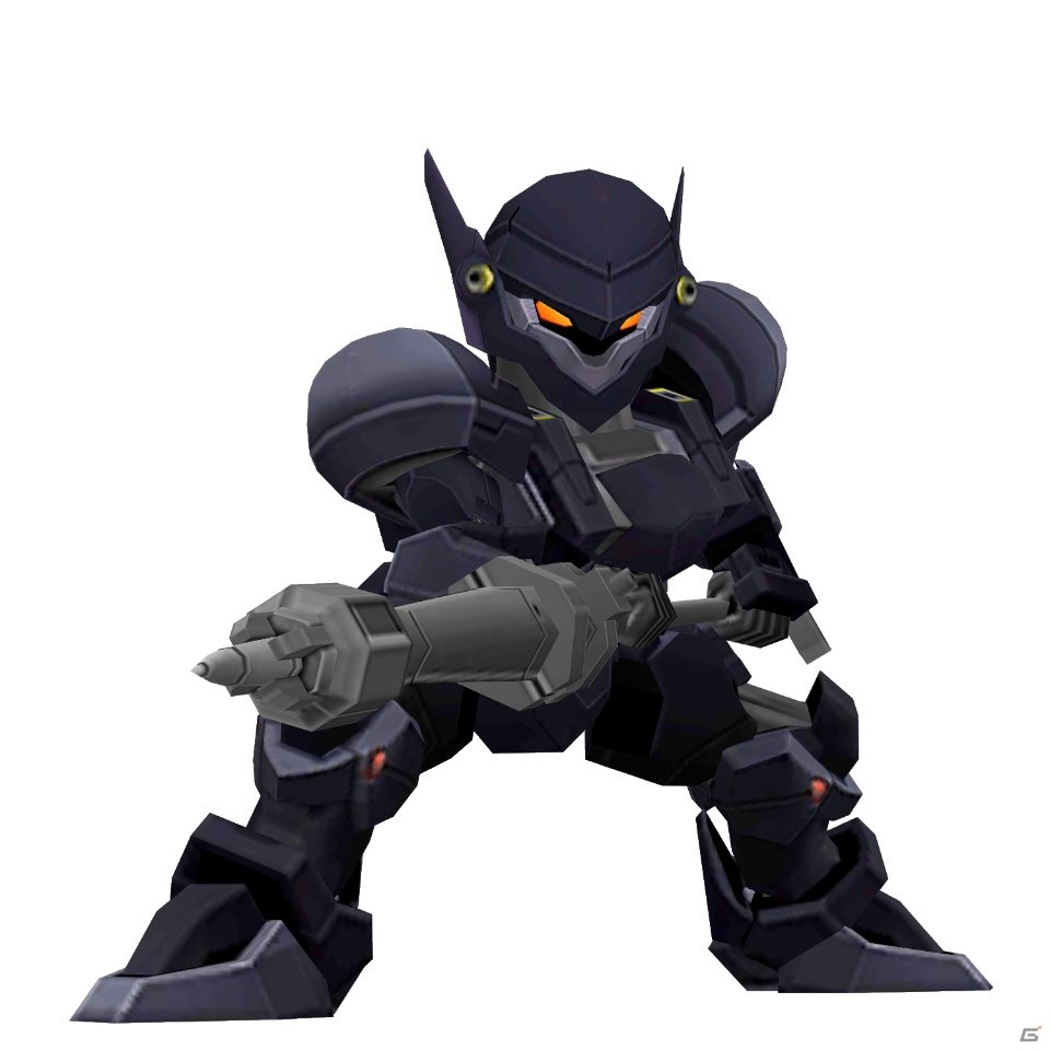 「スーパーロボット大戦X-Ω」最大10日間毎日10連引けるCM放送記念ガシャが開催!