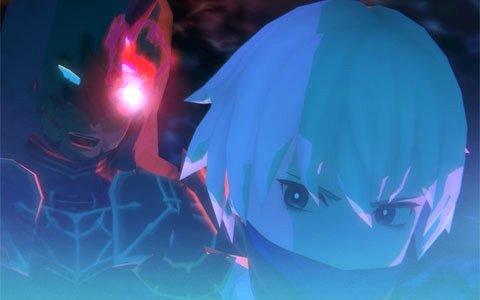 「鬼ノ哭ク邦」E 2019に合わせた最新トレーラーが公開!Steam版の発売日も発表