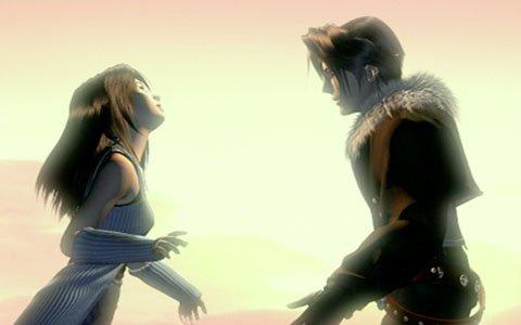 「ファイナルファンタジーVIII リマスタード」PS4/Switch/Xbox One/Steam向けに2019年発売!
