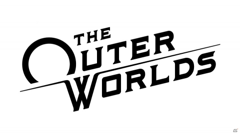 Obsidian Entertainment、PS4/Xbox One/PC向けに「The Outer Worlds」を発表!2019年10月25日に発売予定