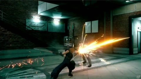 「Square Enix LIVE E3 2019」で「FFVII リメイク」の発売日や「Marvel's Avengers」「OUTRIDERS」が発表に【E3 2019】