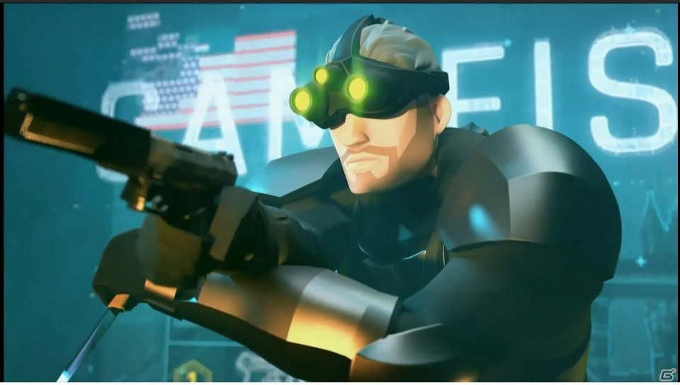 「ウォッチドッグス レギオン」は2020年3月6日発売!「ユービーアイソフトカンファレンス2019」の内容を紹介【E3 2019】