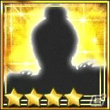 「信長の野望 201X」細川忠利(☆4)が獲得できるイベント「二天一流の絆」が開催!