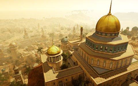 MMORPG「黒い砂漠」がPS4に登場!7月3日よりPS Storeでダウンロード版の事前予約がスタート