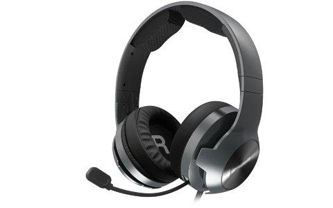 HORI、PS4とSwitch向けのゲーミングヘッドセットを2019年8月に発売―ラインナップはカラバリ含めて10製品