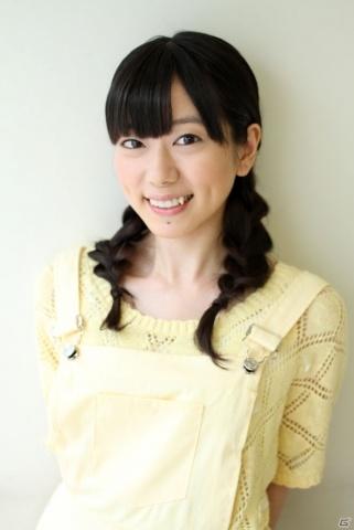 「プロジェクト東京ドールズ」2周年生放送が6月22日20時より放送!DOLLS声優陣とともに2周年を振り返り