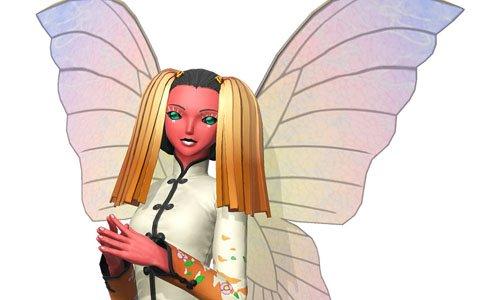 「D×2 真・女神転生リベレーション」最大15万マグネタイトを獲得できる「大地とともに生きるもの!」が開催!
