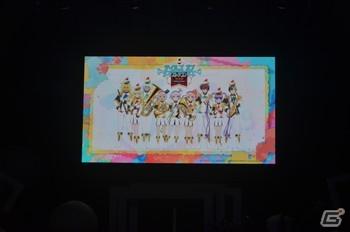 「テイルズ オブ グレイセス」10周年イベントの開催が発表!「テイルズ オブ フェスティバル 2019」6月16日公演レポート