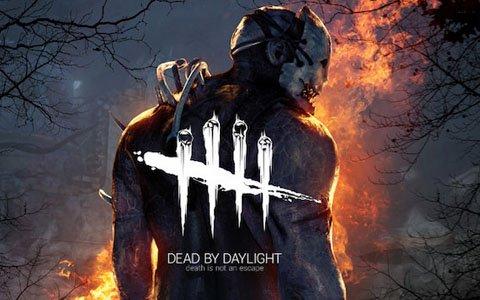 """どこでも""""デッバイ""""の世界にログイン可能に!モバイル版「Dead by Daylight」が2019年内にリリース決定!"""