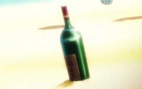 コスタのワインまでバッチリ再現!「ファイナルファンタジーXIV」の世界をアニメで表現したTVCMシリーズ第1弾が放送開始!