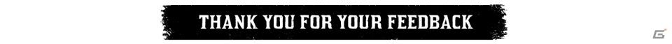 「レッド・デッド・オンライン」ハンチング帽やオーバーシャツなどのモダンな衣装が追加!