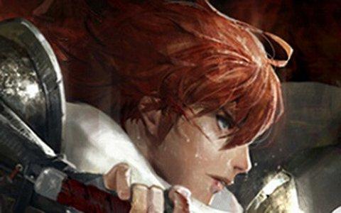 「Lineage M」経験値を大量に獲得できるモンスター討伐イベント「赤いオーク見参!!」が開催!