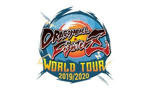「ドラゴンボール ファイターズ ワールドツアー 2019/2020」がアメリカでの開催を皮切りに開幕!