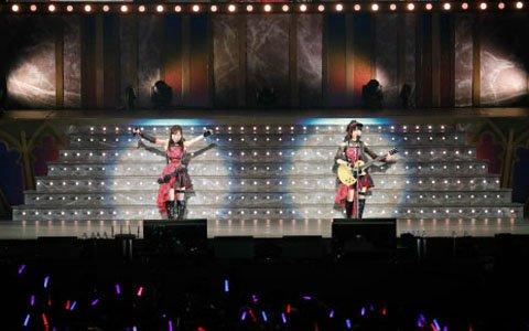 「アイドルマスター ミリオンライブ!」6thライブツアー福岡公演DAY1レポート