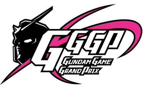 賞金付きのガンダムゲーム大会「GGGP 2019」が開催決定!「バトオペ2」と「戦場の絆」が対象タイトルに
