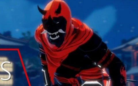 「Aragami: Shadow Edition」に収録されるDLC「Assassin mask」の一部情報が公開