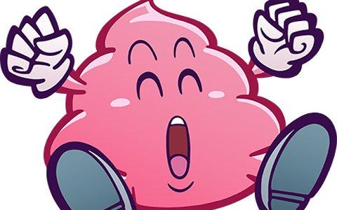「ぷよぷよ!!クエスト」にて「Dr.スランプ アラレちゃん」とのコラボが7月12日より開催!