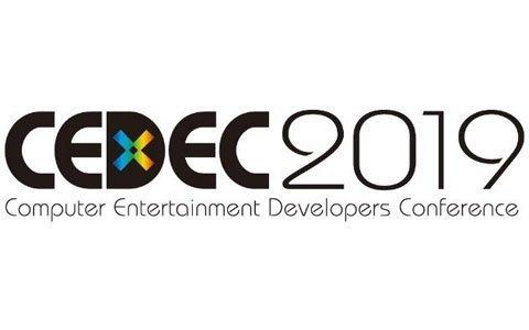 「CEDEC 2019」の基調講演が決定!初日9月4日は水口哲也氏が技術の進化に伴う新しい体験の創造について語る