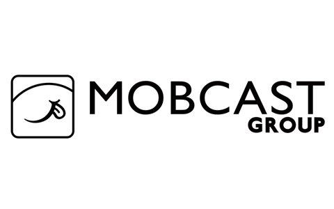 モブキャストゲームス、エヴァンゲリオンシリーズを題材としたスマホ向け新作ゲームを2020年に配信!