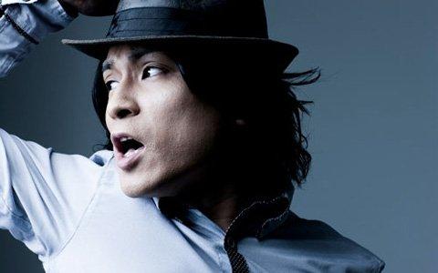 「戦国BASARA バトルパーティー」ファンイベントが9月14日に東京で開催!前田慶次役・森田成一さんが出演