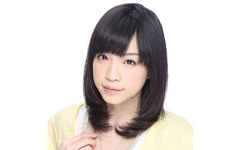 「『PSO2 STATION!』PS感謝祭2019スペシャル神戸」7月14日13時より放送!諏訪彩花さんらが出演