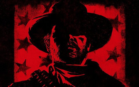 「THE MUSIC OF RED DEAD REDEMPTION 2: ORIGINAL SOUNDTRACK」が配信!