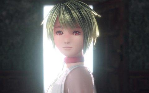 「Last Labyrinth」菊田裕樹氏が手掛けたミステリアスなテーマ曲が聞けるトレーラーが公開!