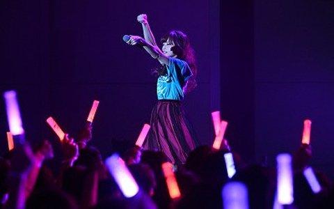 「オルタナティブガールズ2」3周年記念イベント「3rd Anniversary Summer Party」の公式レポートが到着!