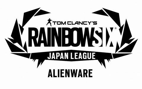 「レインボーシックス シージ ALIENWARE JAPAN LEAGUE」東京ゲームショウ2019にて春夏王者決定戦が開催!