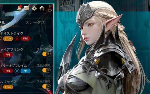 新作・事前登録中のiPhone/Android向け最新おすすめスマホゲームアプリ