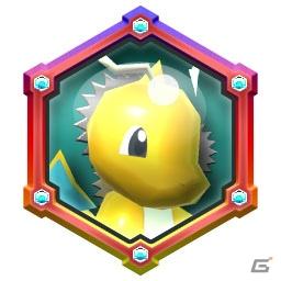 かんたんタップでぶっ飛ばしバトル ポケモンスクランブルsp Ios版がリリース ゲーム情報サイト Gamer