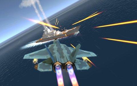 「Vertical Strike Endless Challenge」の動画投稿チャレンジが開催!吉原幹也さんによる描き下ろしポスターが当たる