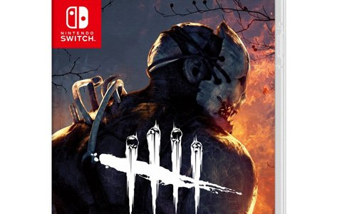 Switch版「Dead by Daylight」の先行体験会が8月21日に東京で開催!応募は8月4日まで受付中