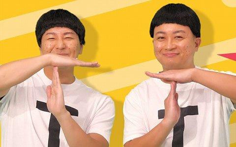 「妖怪ウォッチ メダルウォーズ」TT兄弟が7月30日公開のWebCMに出演!コメント動画&メイキング写真が公開