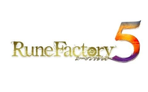 「ルーンファクトリー5」ティザームービーが公開!