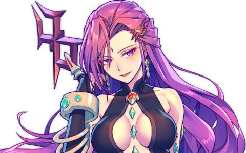 「MEOW -王国の騎士-」錬金・種火などのゲームシステムや「王の十騎士」の情報が公開!