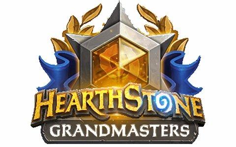 「ハースストーン・グランドマスターズ」シーズン2から導入される対戦フォーマットが公開