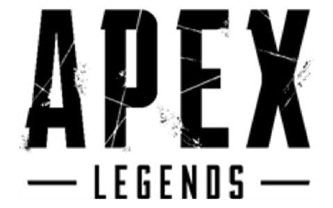 EAとRespawn初主催の公式大会「Apex Legends Preseason Invitational」が9月13日より開催!
