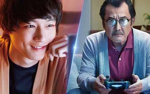 「劇場版 FFXIV 光のお父さん」がBronze Audience Award for Best Asian Film賞を受賞!
